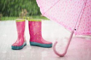 アーユルヴェーダで梅雨を乗り切る!【楽しい夏を過ごすために!】