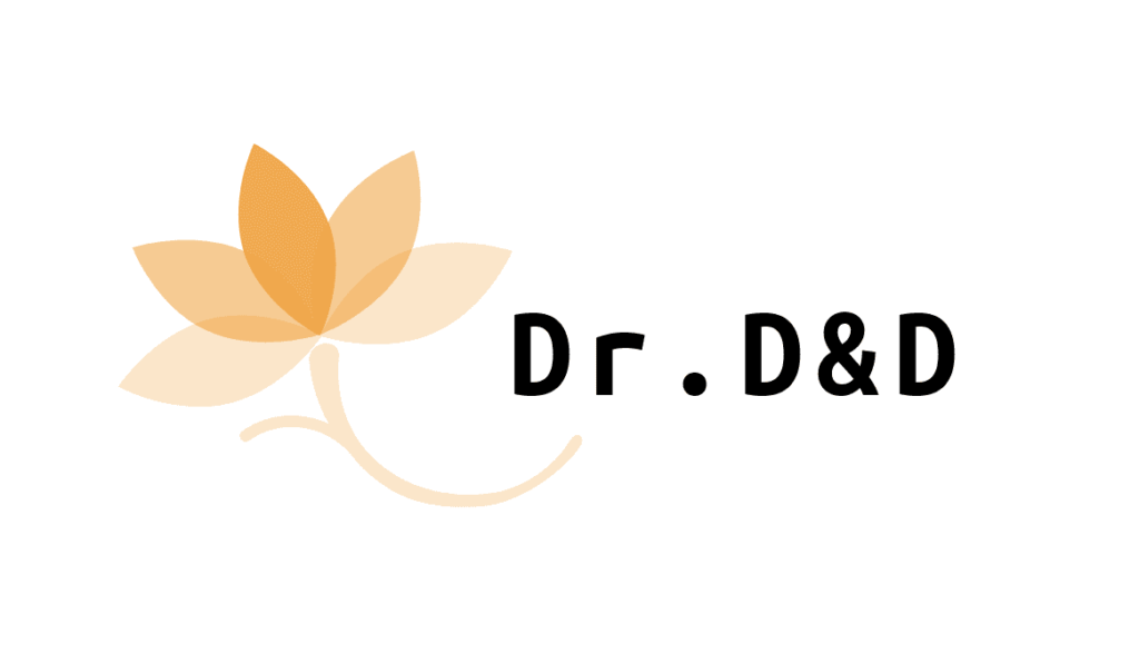 「ドクターCTスキャン」ディネッシュ先生と奥様によるアーユルヴェーダ最新情報をお届けします!【ドクター・コラム始まりました!】
